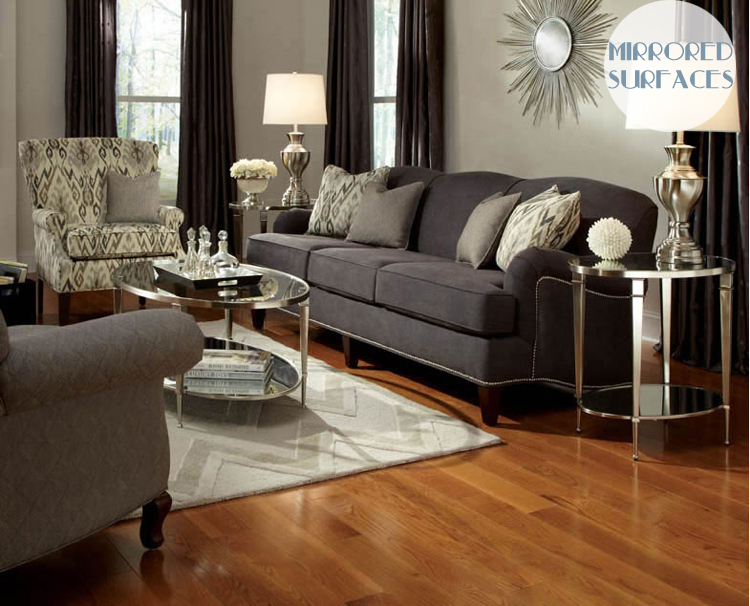Art Deco Living Room Furniture Trend Home Design And Decor